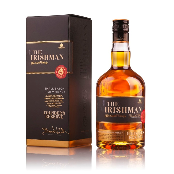 Irishmans Founders Reserve 2.jpg