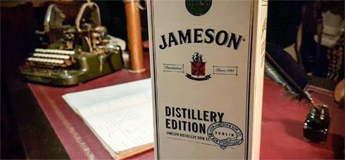 Jamieson Distillery Edition 2.jpg