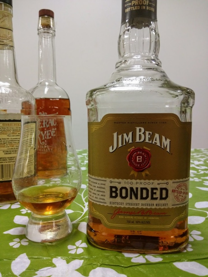 Jim Beam Bonded.jpg
