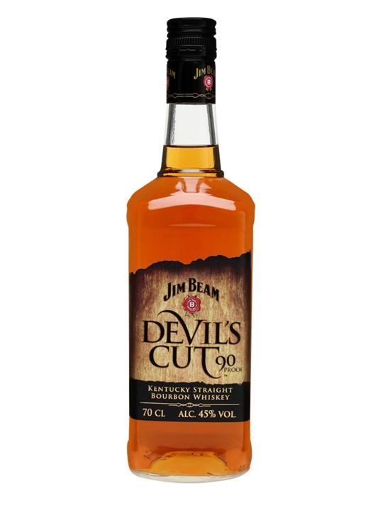 Jim Beam Devils Cut 2.jpg