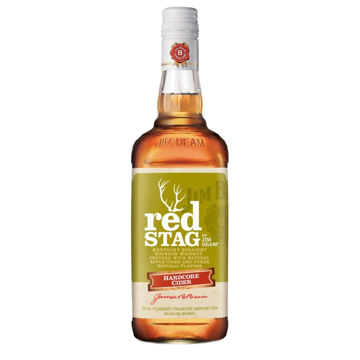 Jim Beam Hardcore Cider 2.jpg