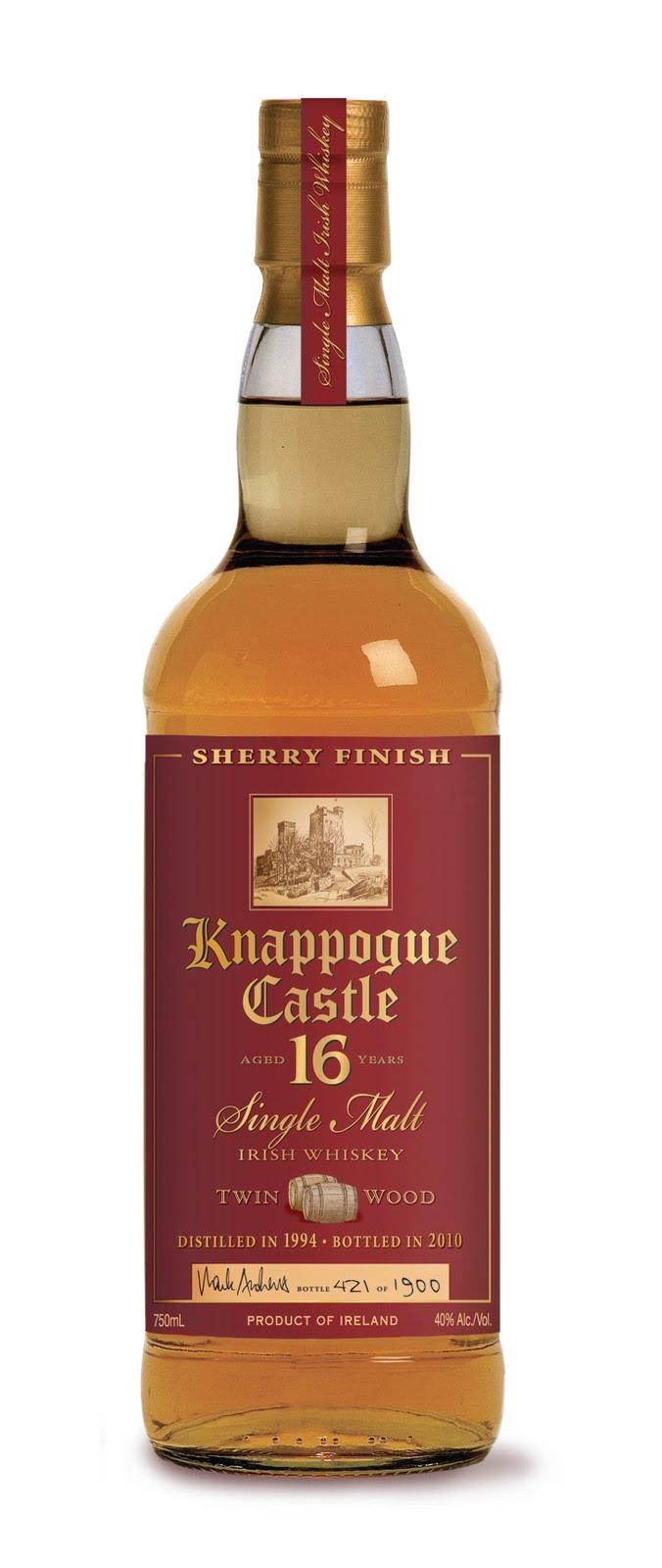 Knappogue Castle 16 2.jpg