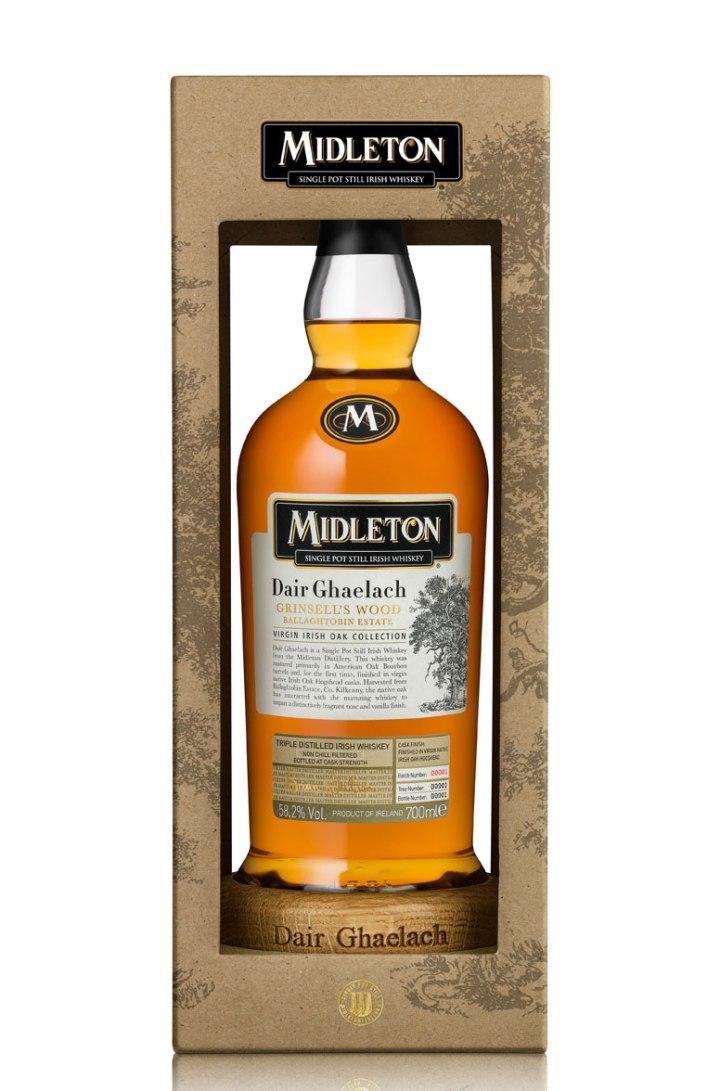 Midleton-An-Dair-Ghaelach.jpeg