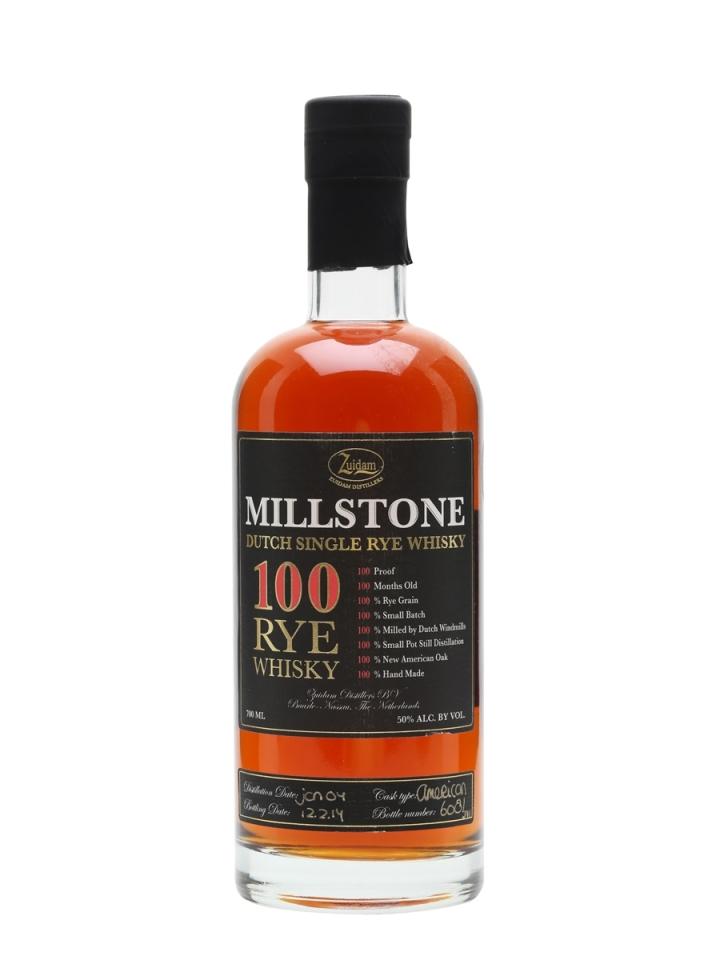 Millstone 100 1.jpg