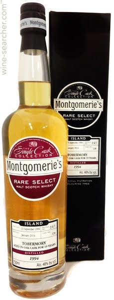 Montgomery Tobermory 2.jpg