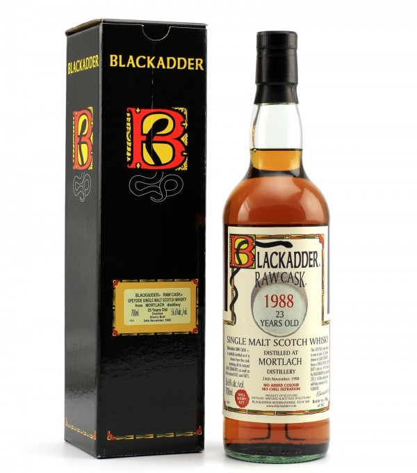 Mortlach 23 Blackadder 2.jpg