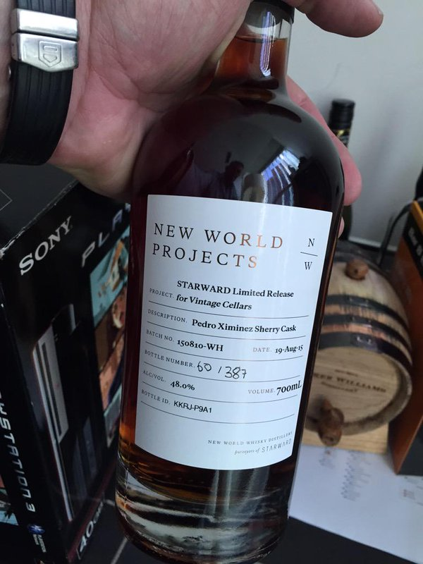 new world projects px cask 2.jpg