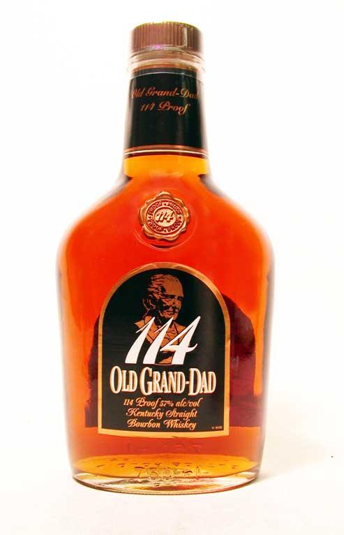 Old Grand Dad 114 2.jpg