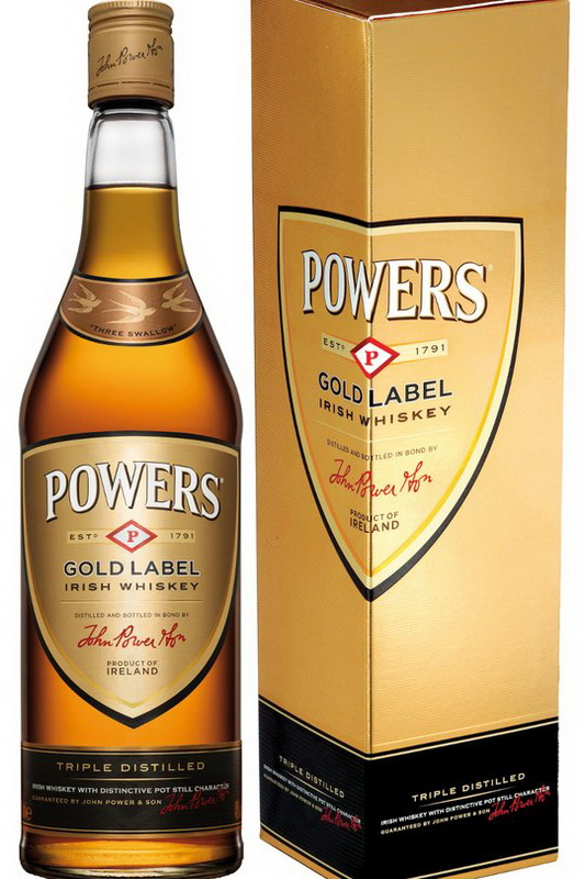 Powers Gold Label 2.jpg