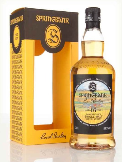 Springbank 16 Local Barley 2.jpg