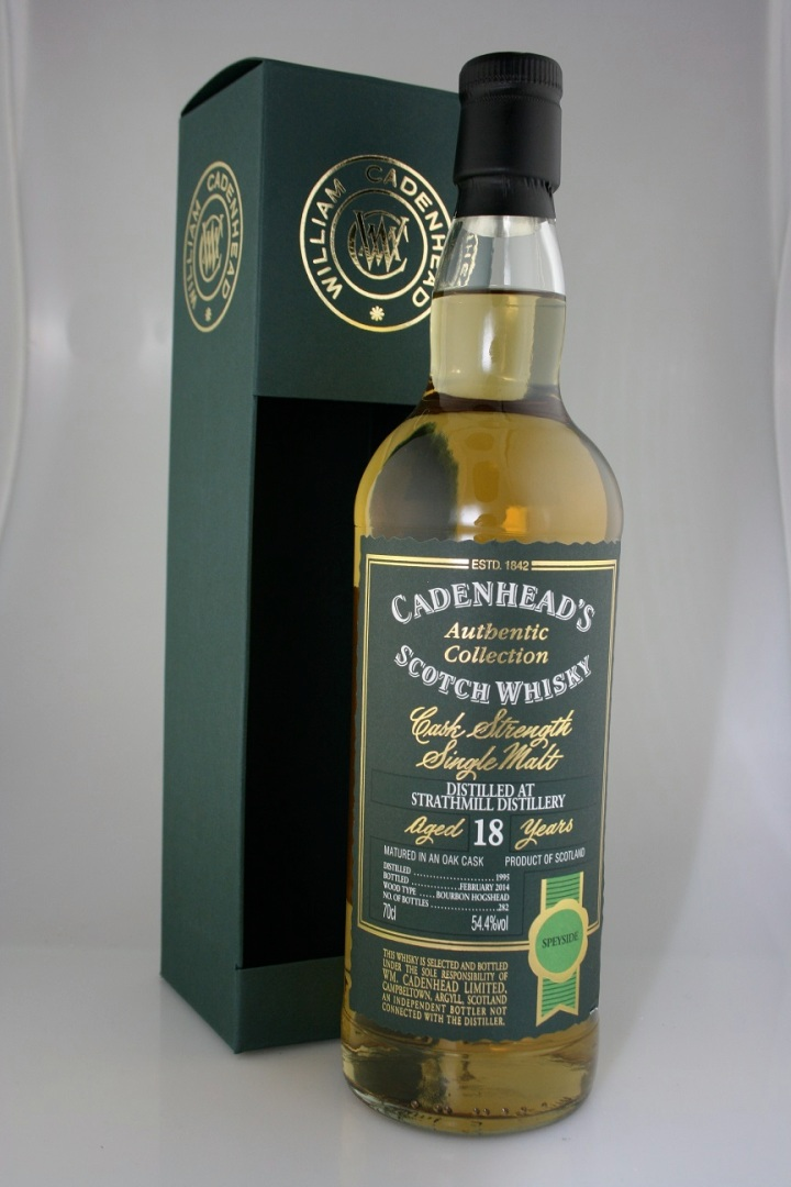 Strathmill 18 Authentic Collection Cadenheads 2.jpg