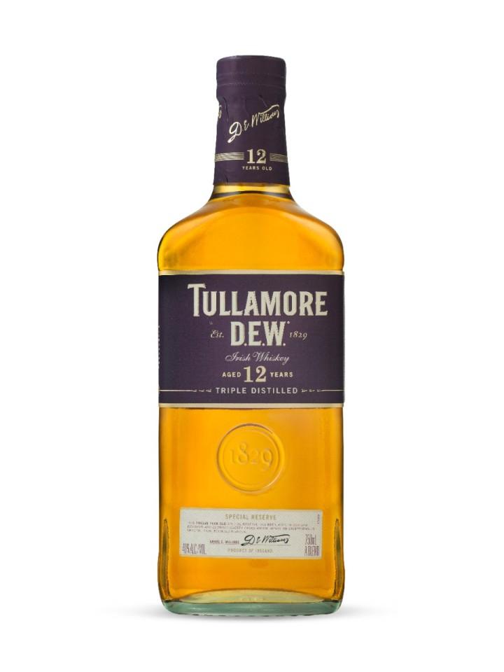 tullamore dew 12.jpeg