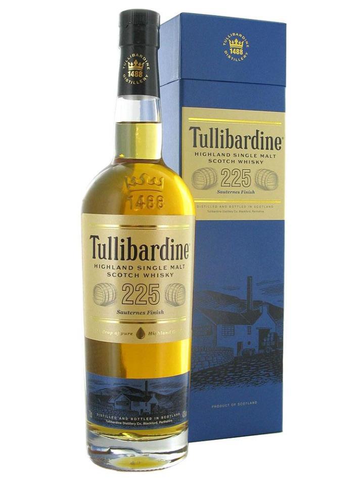 Tullibardine 225 2.jpg