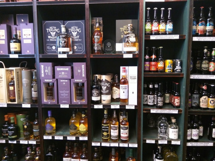 Celtic Whiskey Shop 1.jpg
