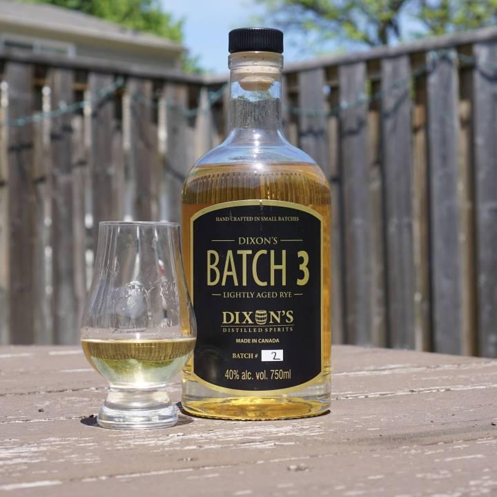 Dixon Batch 3.jpg