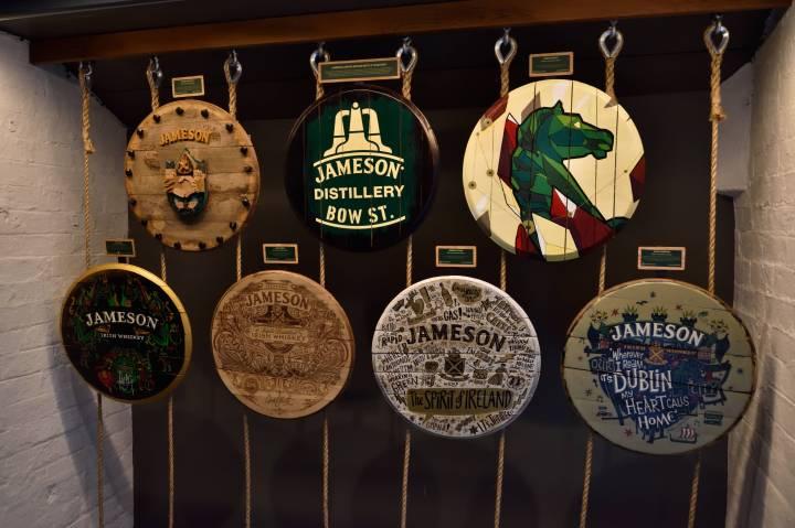 Jameson 2.jpg