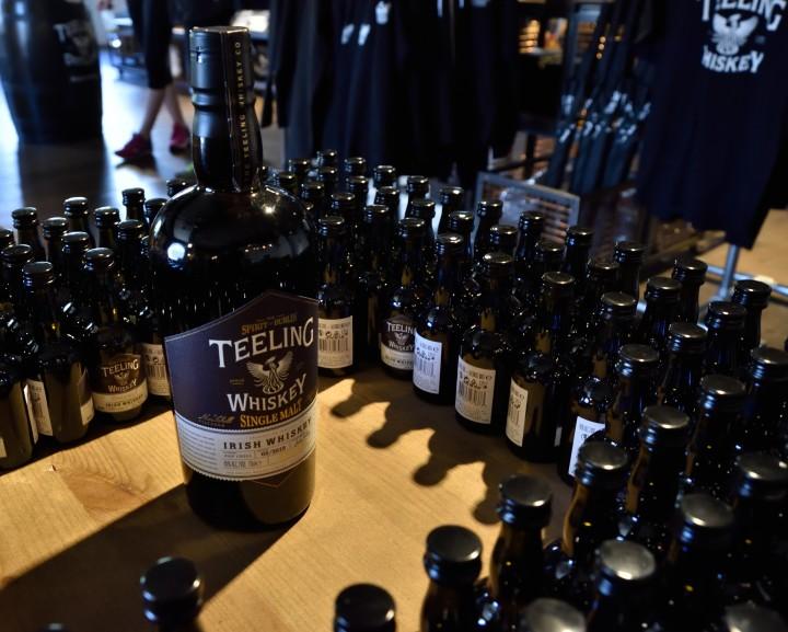 Teeling Distillery.jpg