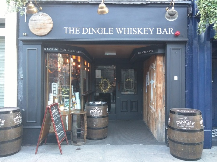 The Dingle Whiskey Bar 1.jpg