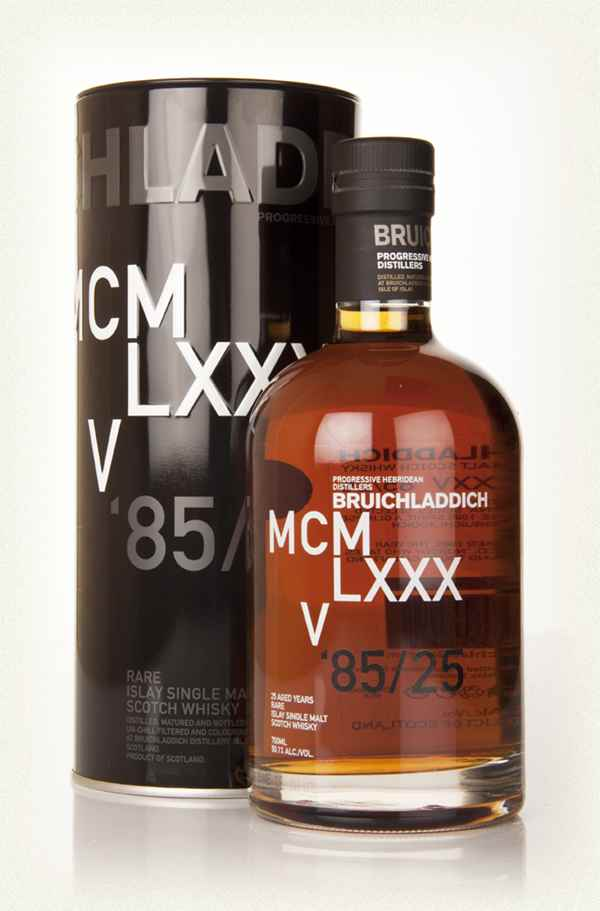 Bruichladdich DNA 3rd Edition.jpg