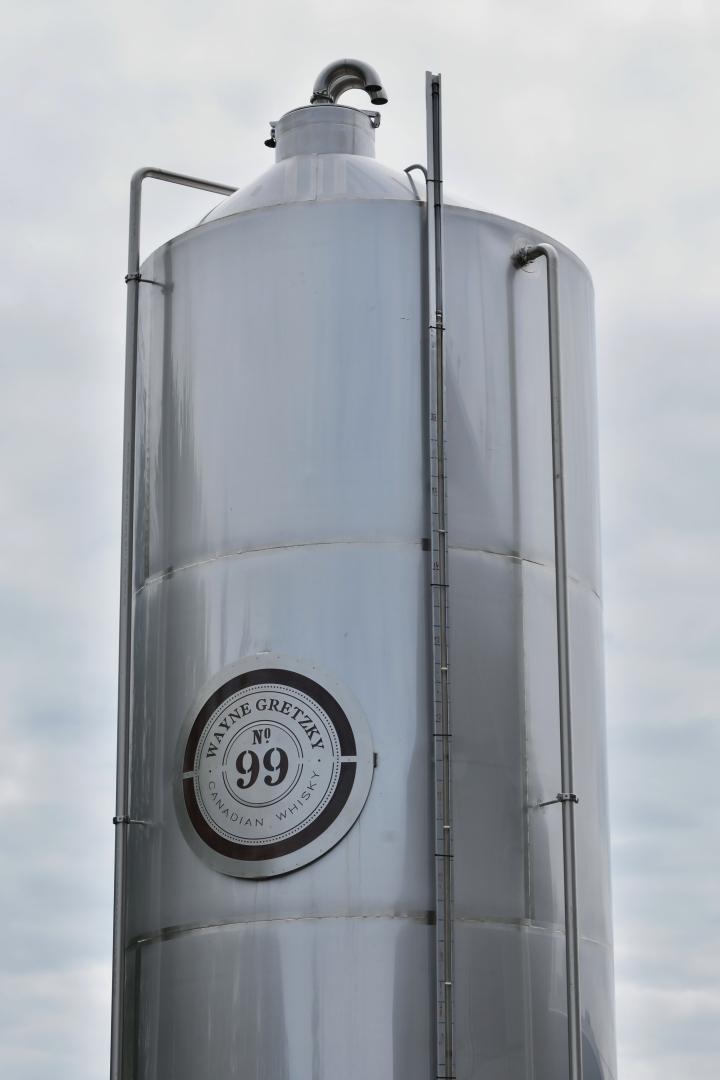 Gretzky Distillery Image 6.jpg