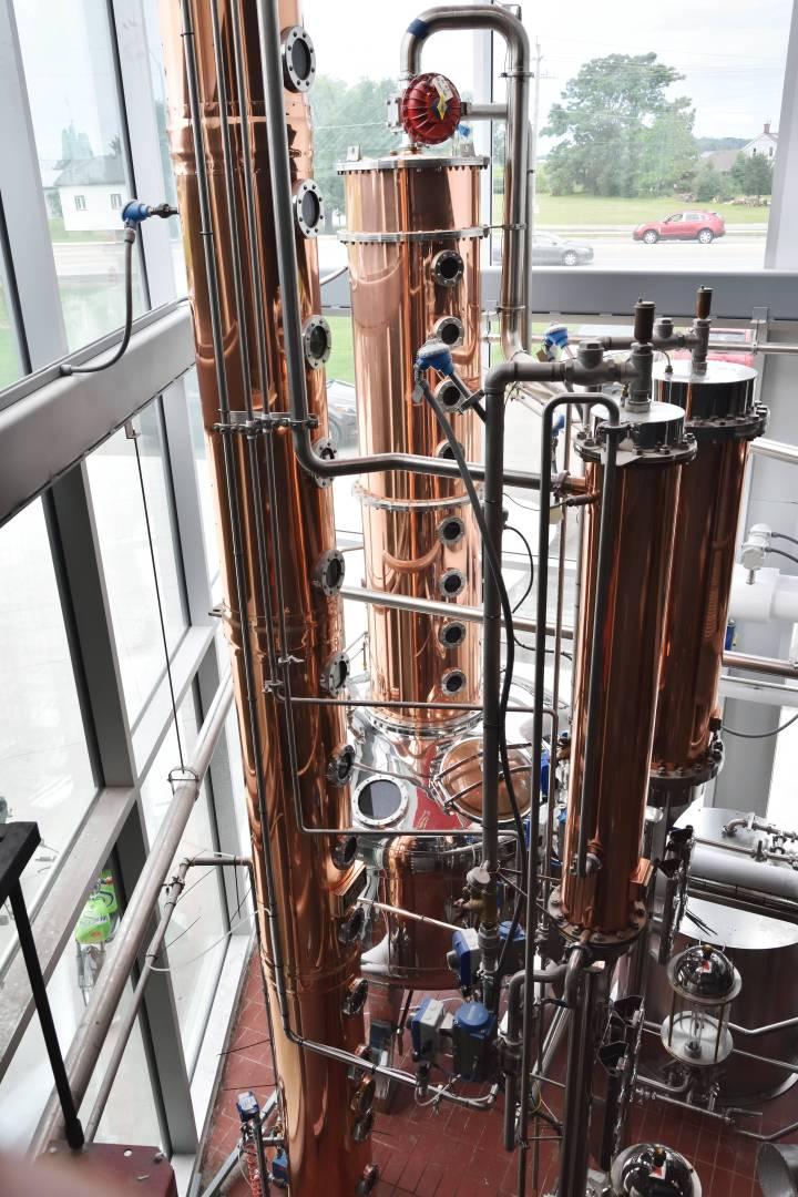 Gretzky Distillery Image 8.jpg