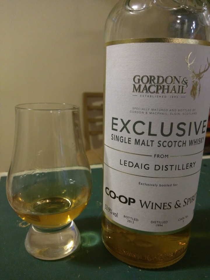 Ledaig G&M Bottled 2012.jpg