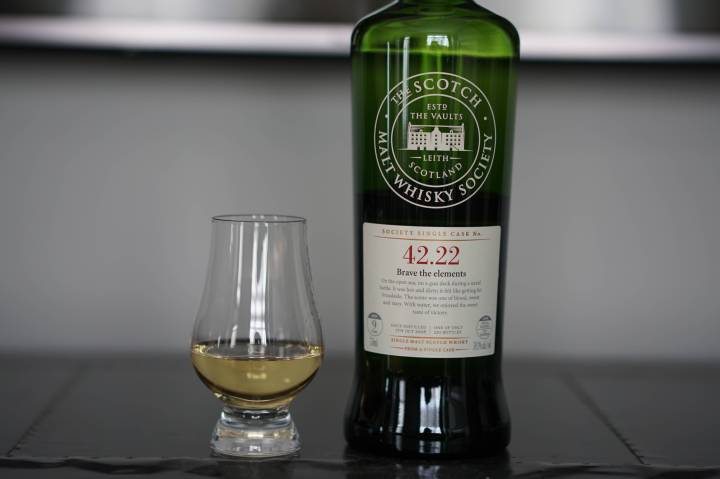 "Ledaig SMWS 42.22 ""Brave the elements"" 2.jpg"