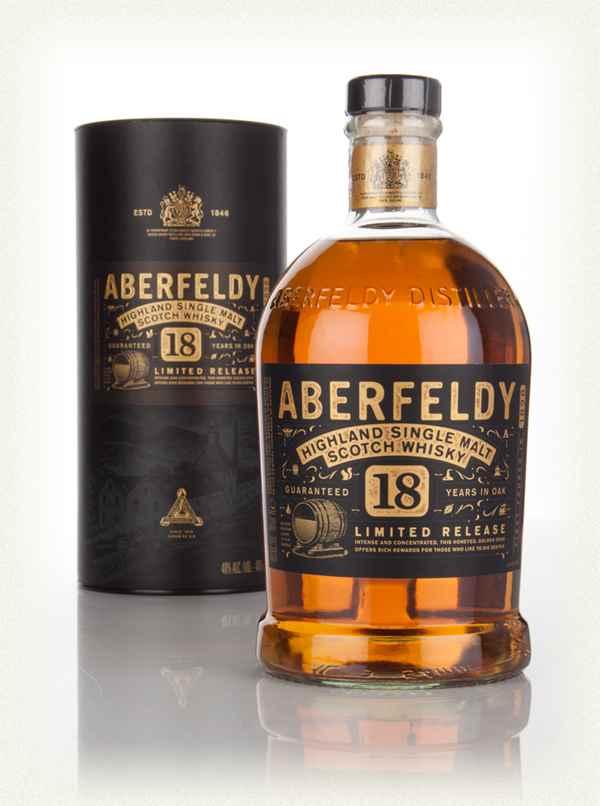 Aberfeldy 18 1.jpg