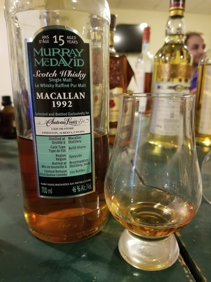 Macallan 15 1992 Murray McDavid.jpg