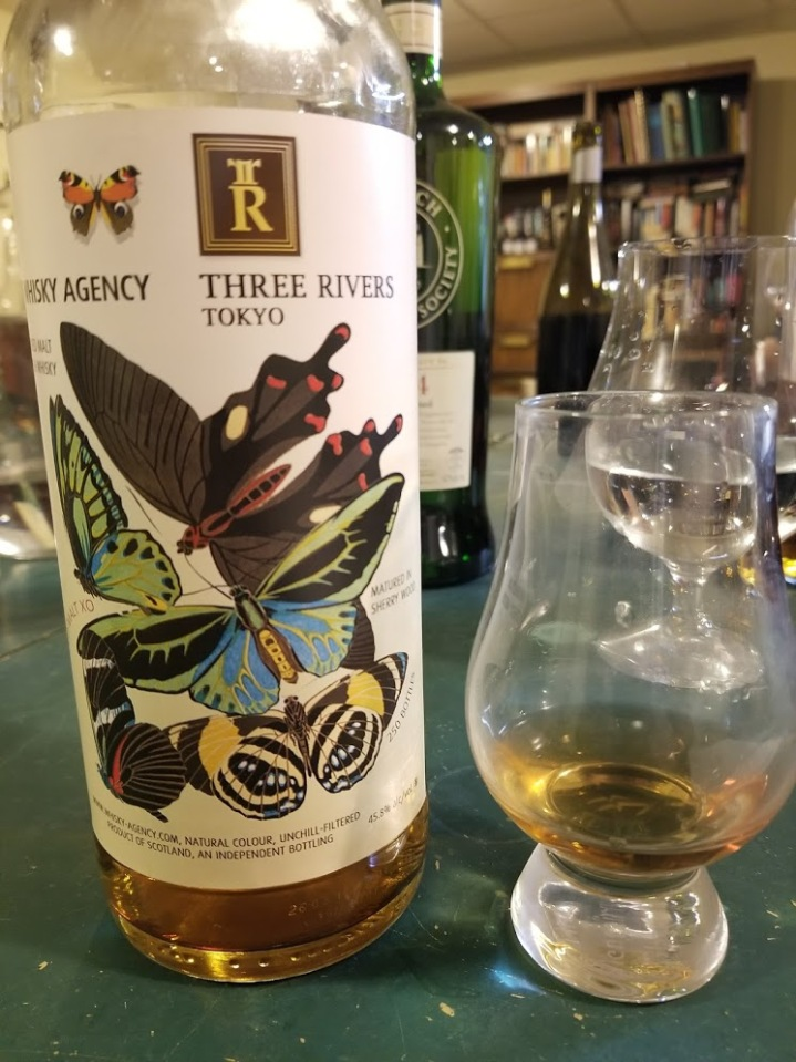 Whisky Agency Three Rivers.jpg