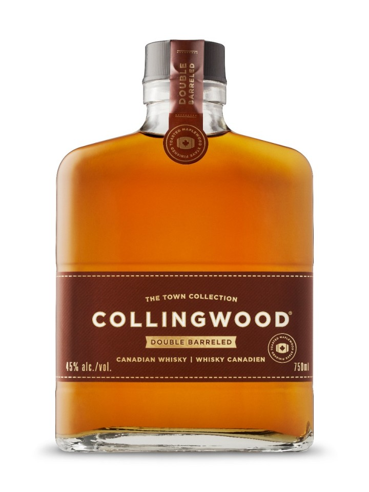 Collingwood Town Collection Double Barrel 3.jpg