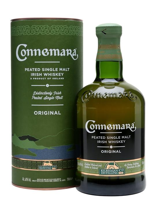 Connemara Peated 3.jpg