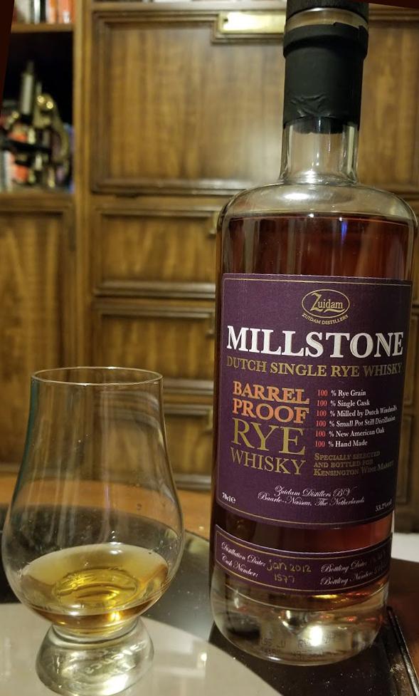 Millstone 100% Rye Single Cask.jpg