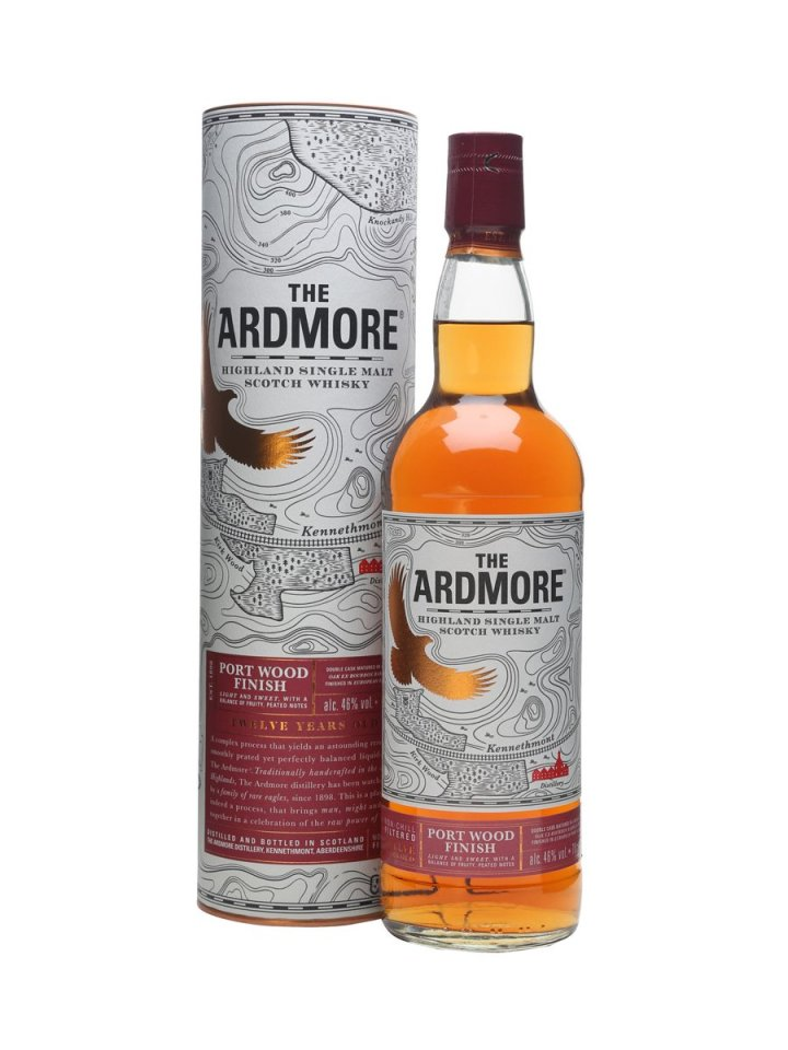 Ardmore 12 Port Cask Finish 3.jpg