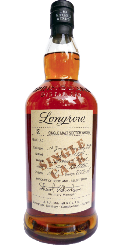 Longrow 12 1996 Oloroso Single Cask 1.jpg