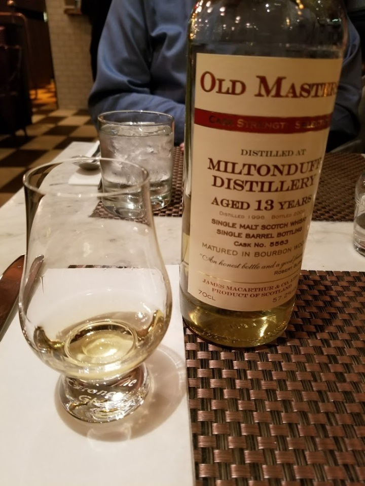 Miltonduff 13 Old Masters.jpg