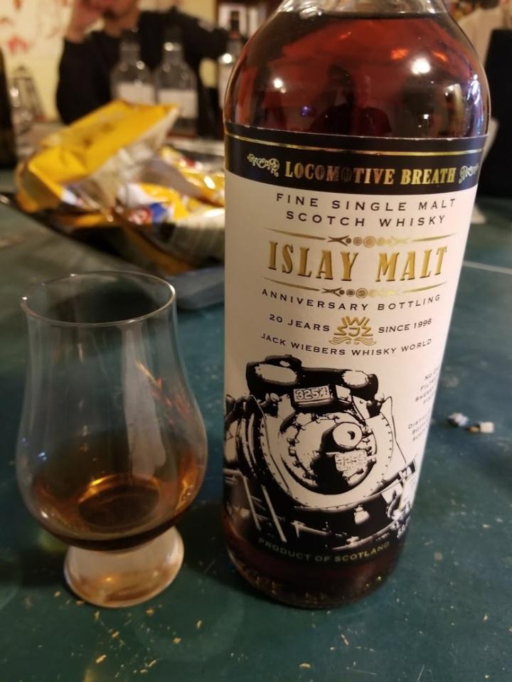 Islay Malt Jack Wiebers.jpg