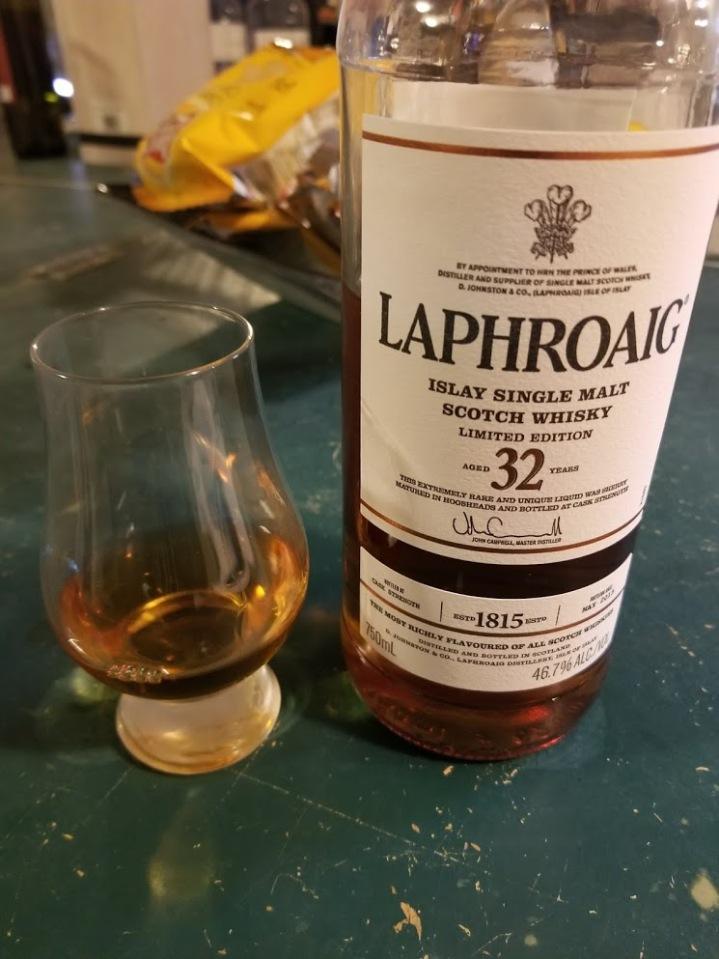 Laphroaig 32.jpg