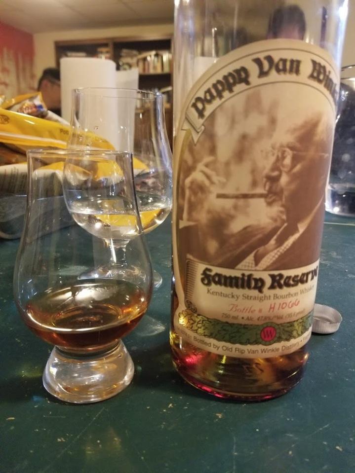 Pappy Van Winkle 23.jpg