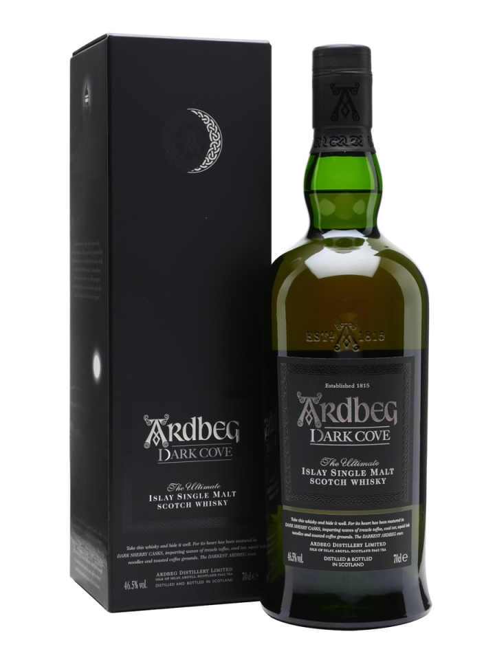 Ardbeg Dark Cove 2.jpg
