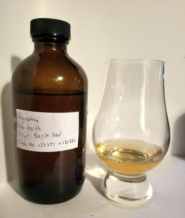 Glen Keith 24 1992 Signatory Cask Strength 1.jpg