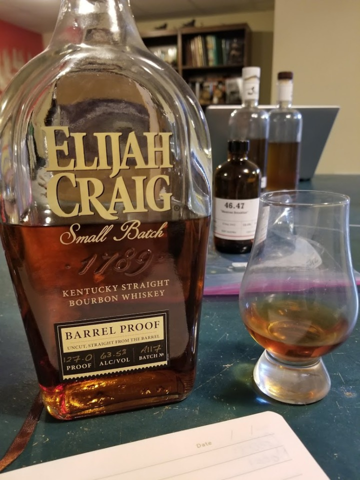 Elijah Craig Small Batch.jpg
