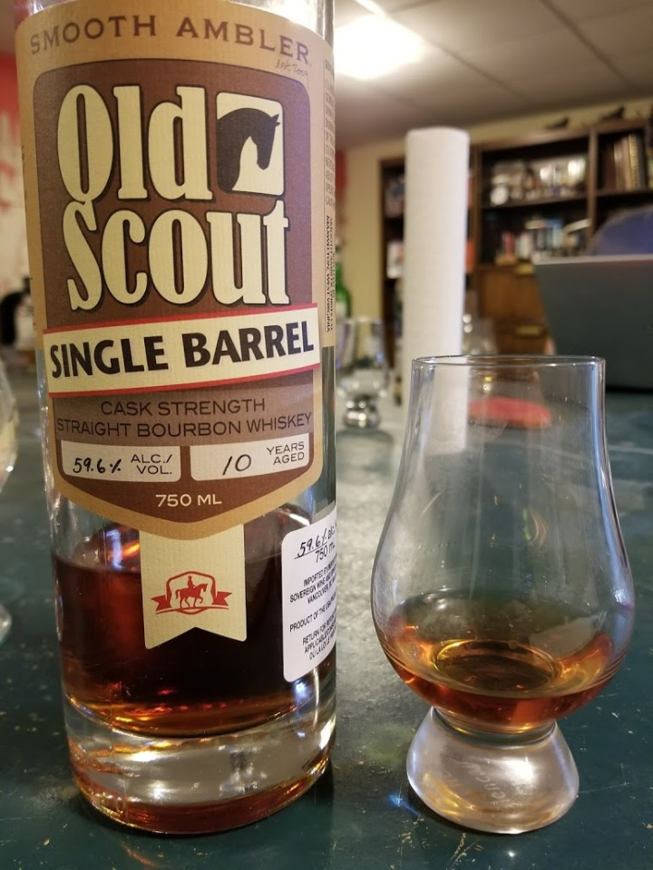 Smooth Ambler Old Scout Single Barrel 3301.jpg
