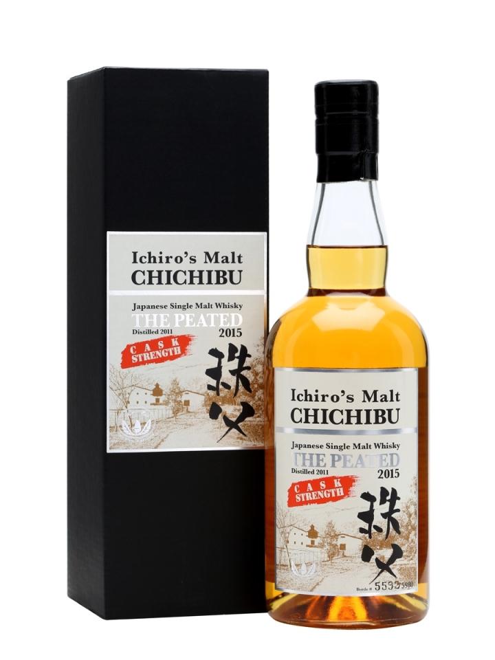 Chichibu The Peated 2015 2.jpg