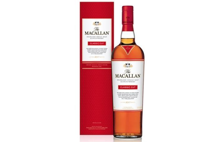 Macallan Classic Cut.jpg