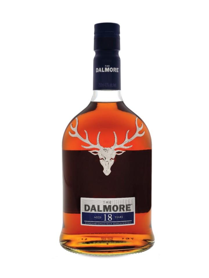 Dalmore 18 2.jpg