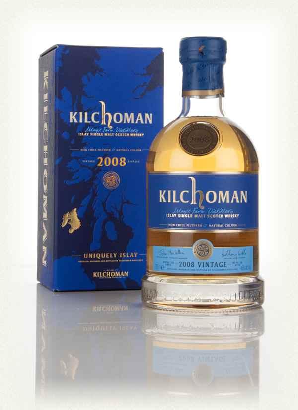 Kilchoman 7 2008 2.jpg