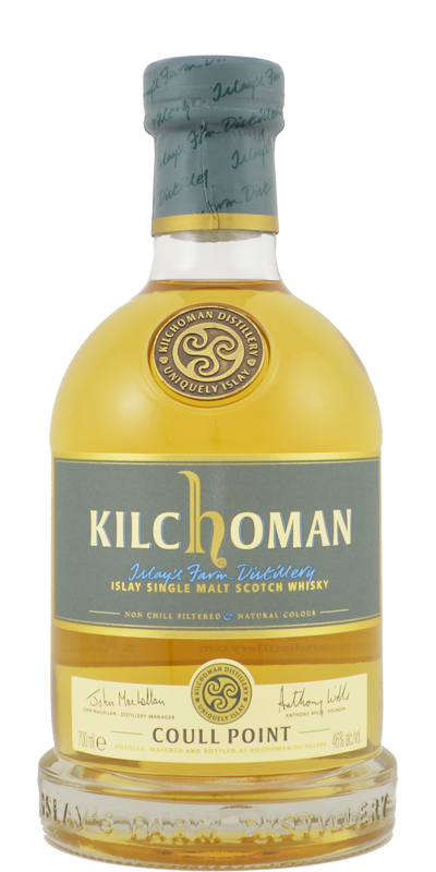 Kilchoman Coull Point 2.jpg