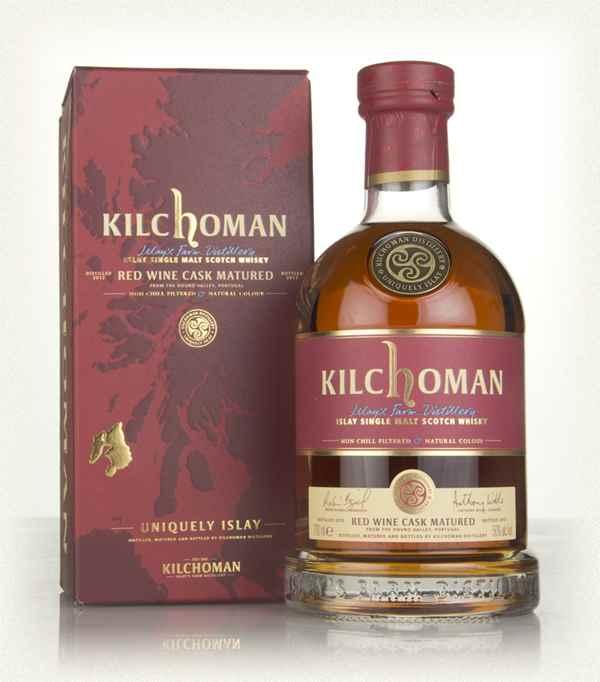 Kilchoman Red Wine Cask 2.jpg