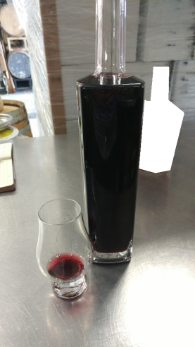 bottle again redacted... really just scroll down if you can't wait